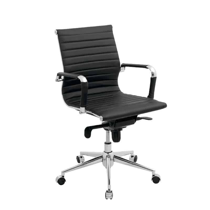 – Y Oficina Disenos Estilos Para Muebles Sebastian 4R35AqLj